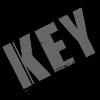 Key DJs
